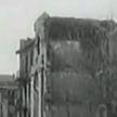 800 дней в оккупации: как освобождали Гомель