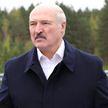 Александр Лукашенко заявил о необходимости подвергнуть серьезной ревизии работу Академии наук