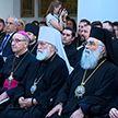Укрепляя межконфессиональный диалог: в Минске стартовала международная религиозная конференция