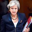 Тереза Мэй может потерять премьерское кресло из-за Brexit