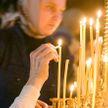 Икона Божией Матери Жировичской прибудет в Витебск