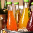 Напитки, которые запрещено хранить вне холодильника