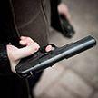 Мужчина устроил стрельбу в казино Солигорска