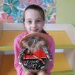 В Пинске пропала 11-летняя девочка – ее нашли