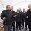 Лукашенко о тружениках села: если бы такой народ был и в Минске, мы стали бы самыми богатыми