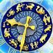 5 знаков зодиака, которые любят, чтобы их критиковали