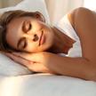 Названа опасная для сердца продолжительность сна. Обратите внимание!