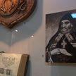 «Край четырёх религий» – экспозицию о Великой Отечественной войне создают в Ивьевском музее национальных культур