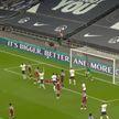 Чемпионат английской премьер-лиги: «Тоттенхэм» обыграл «Вест Хэм»