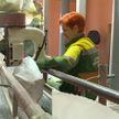 Призывы к забастовкам не находят отклика на белорусских предприятиях