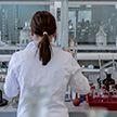 Где белорусы могут сдать анализы на коронавирус и кому стоит это сделать, рассказали в Минздраве
