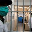 Коронавирусом в китайских тюрьмах заразились более 500 человек