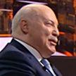 Мезенцев:  раскачивание ситуации в Беларуси – попытка взлома безопасности Союзного государства