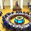 Минск примет VII Форум регионов Беларуси и России в 2020 году