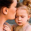 Весенний авитаминоз у малышей. 5 способов укрепить иммунитет
