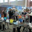 «100 идей для Беларуси»: выбраны лучшие стартапы