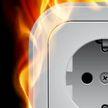Опасно для жизни: Госстандарт опубликовал чёрный список электроприборов
