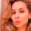 «Время перемен»: Светлана Лобода восхитила фанатов новым имиджем