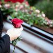 «Покойник» вернулся домой  через 7 часов после собственных похорон