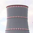 Горячая обкатка реакторной установки началась на первом блоке БелАЭС