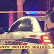 Стрельба в США: четыре студентки ранены