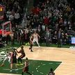 Яннис Адетокумбо – самый эффективный игрок в истории НБА
