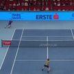 Российский теннисист Андрей Рублёв завоевал пятый титул в сезоне