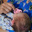 Процедура ЭКО: мифы и правда, которые должны знать все, кто пытается завести детей