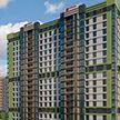 Новая реальность: квартиру в престижных жилых комплексах можно купить через интернет