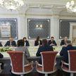 Лукашенко обсуждал с Путиным публикации о Беларуси в российских СМИ и Telegram-каналах