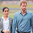 «Опустошены и раздавлены»: стали известны новые подробности жизни принца Гарри и Меган Маркл в США