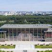 Александр Лукашенко подписал указ о возведении многофункционального комплекса «Северный Берег» в Минске