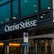 В швейцарском банке заявили, что Виктора Лукашенко нет среди их клиентов