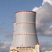 Национальный план по выполнению рекомендаций МАГАТЭ разработают в Беларуси