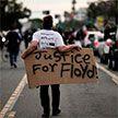 Не менее 11 человек погибли в ходе протестов в США