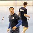 Гандболисты БГК имени Мешкова сыграют с запорожским «Мотором» в Лиге чемпионов