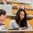 В вузах страны расширят количество специальностей на английском