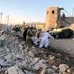 Мощный взрыв возле больницы в Афганистане: 20 человек погибли