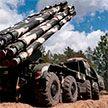 Минобороны: с 28 по 31 августа на Гродненском направлении пройдет комплексное тактическое учение