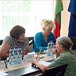 Юристы Федерации профсоюзов Беларуси проведут бесплатные консультации по всей стране