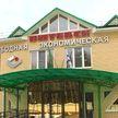 В свободной экономической зоне «Витебск» ждут 10 новых предприятий