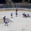 Исполком федерации хоккея Беларуси предложил новый формат проведения чемпионата страны в следующем сезоне