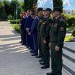 Александр Лукашенко проводит совещание по вопросам территориальной обороны в Шклове