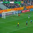 Сборная Мали стала последним четвертьфиналистом молодёжного чемпионата мира по футболу