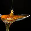 Мед оказался эффективнее антибиотиков при лечении кашля и простуды – исследование