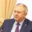 Румас: Беларусь и Россия должны согласовать еще 16 вопросов по дорожным картам