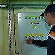 Готовность к отопительному сезону в Минске – 80%