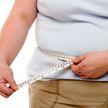 Названы самые популярные причины ожирения