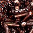 В Беларуси начали выпускать собственные патроны