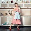 Как поддерживать в доме идеальную чистоту: 7+ хитростей, которыми стоит воспользоваться. И дело не только в уборке!